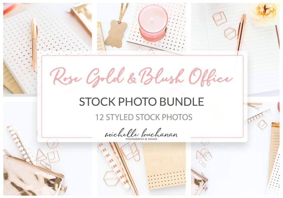 Rose Gold Office Stock Bundle Styled Stock Photos, Flat Lay Styled Stock Photos, Creative Styled Stock Photos, Gold Styled Stock Photos, Fashion Styled Stock Photos, Inspiration Styled Stock Photos, Styled Stock Photography, Business, Desktops, Flowers, Social Media https://avemateiu.com/styled-stock-photos/ *affiliate