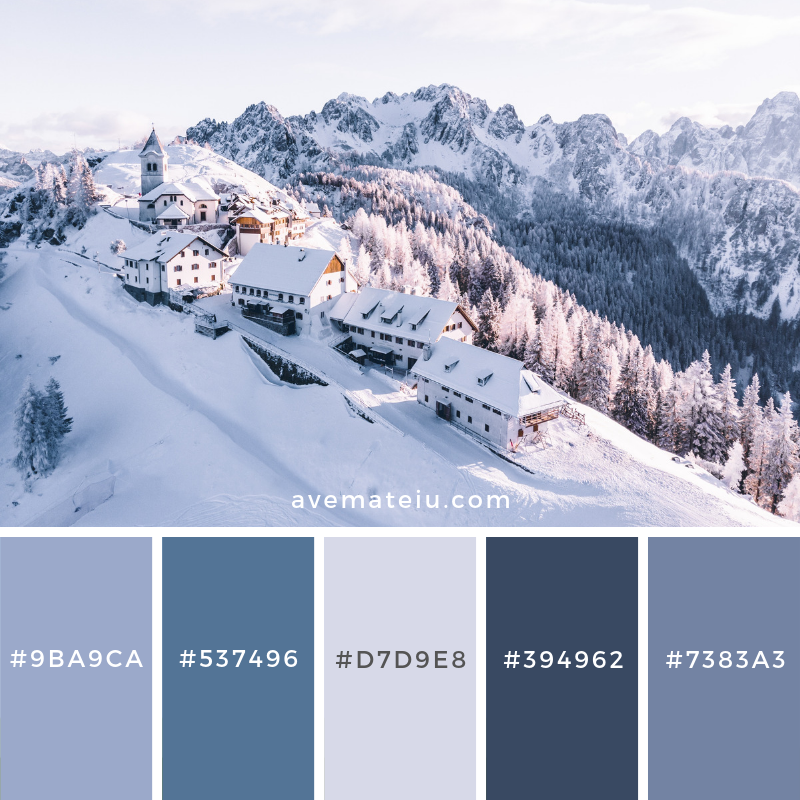 New Color Pallete 166 on avemateiu.com/color-palettes 🎨 • • • #avemateiucolors #avemateiu #love #design #photos #designinspiration #designer #graphicdesign #colorinspiration #colors #instaphoto #colorpalette #moodboard #creative #instaart #colorgrading #brandidentity #artistsoninstagram #artwork #inspirationoftheday #fineart #branding #succes #beautiful #instadaily #bestoftheday #photooftheday #inspirational #colorful #avemateiudesign