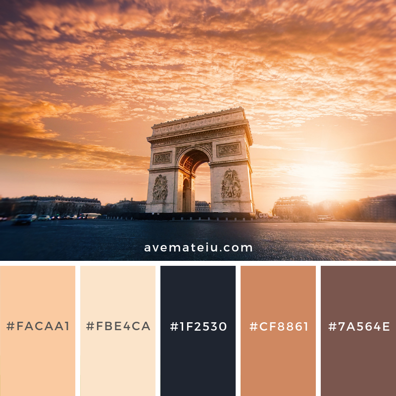 New Color Palette 170 on avemateiu.com/color-palettes 🎨 • • • #avemateiucolors #avemateiu #love #design #photos #designinspiration #designer #graphicdesign #colorinspiration #colors #instaphoto #colorpalette #moodboard #creative #instaart #colorgrading #brandidentity #artistsoninstagram #artwork #inspirationoftheday #fineart #branding #succes #beautiful #instadaily #bestoftheday #photooftheday #inspirational #colorful #avemateiudesign