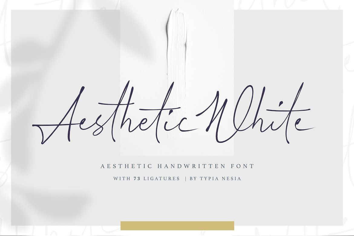 Aesthetic White Font Handwritten Fonts, Alphabet Fonts, Free Fonts, Script Fonts, Modern Fonts, Cursive Fonts, Design Fonts, Rustic Fonts, Calligraphy Fonts, Simple Fonts, Typography, Serif Fonts, Elegant Fonts, Professional Fonts, Beautiful Fonts https://avemateiu.com/fonts/ *affiliate