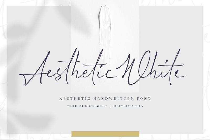 Aesthetic White Font Handwritten Fonts, Alphabet Fonts, Free Fonts, Script Fonts, Modern Fonts, Cursive Fonts, Design Fonts, Rustic Fonts, Calligraphy Fonts, Simple Fonts, Typography, Serif Fonts, Elegant Fonts, Professional Fonts, Beautiful Fonts https://avemateiu.com/fonts/ *affiliate