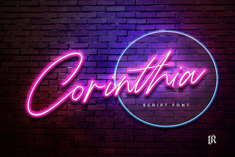 Corinthia Font Handwritten Fonts, Alphabet Fonts, Free Fonts, Script Fonts, Modern Fonts, Cursive Fonts, Design Fonts, Rustic Fonts, Calligraphy Fonts, Simple Fonts, Typography, Serif Fonts, Elegant Fonts, Professional Fonts, Beautiful Fonts https://avemateiu.com/fonts/ *affiliate