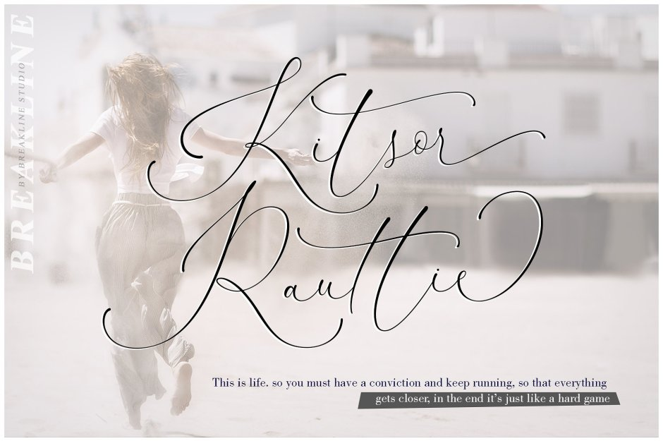 Kitsor Rauttie Handwritten Fonts, Alphabet Fonts, Free Fonts, Script Fonts, Modern Fonts, Cursive Fonts, Design Fonts, Rustic Fonts, Calligraphy Fonts, Simple Fonts, Typography, Serif Fonts, Elegant Fonts, Professional Fonts, Beautiful Fonts https://avemateiu.com/fonts/ *affiliate