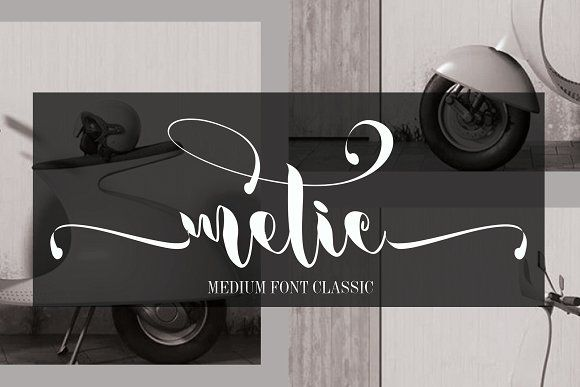 Metic Font Handwritten Fonts, Alphabet Fonts, Free Fonts, Script Fonts, Modern Fonts, Cursive Fonts, Design Fonts, Rustic Fonts, Calligraphy Fonts, Simple Fonts, Typography, Serif Fonts, Elegant Fonts, Professional Fonts, Beautiful Fonts https://avemateiu.com/fonts/ *affiliate