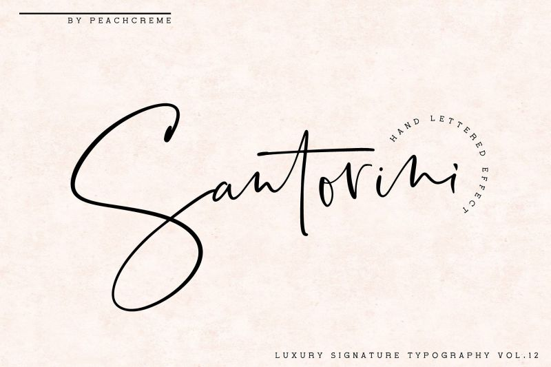 Santorini Luxury Signature Font Handwritten Fonts, Alphabet Fonts, Free Fonts, Script Fonts, Modern Fonts, Cursive Fonts, Design Fonts, Rustic Fonts, Calligraphy Fonts, Simple Fonts, Typography, Serif Fonts, Elegant Fonts, Professional Fonts, Beautiful Fonts https://avemateiu.com/fonts/ *affiliate