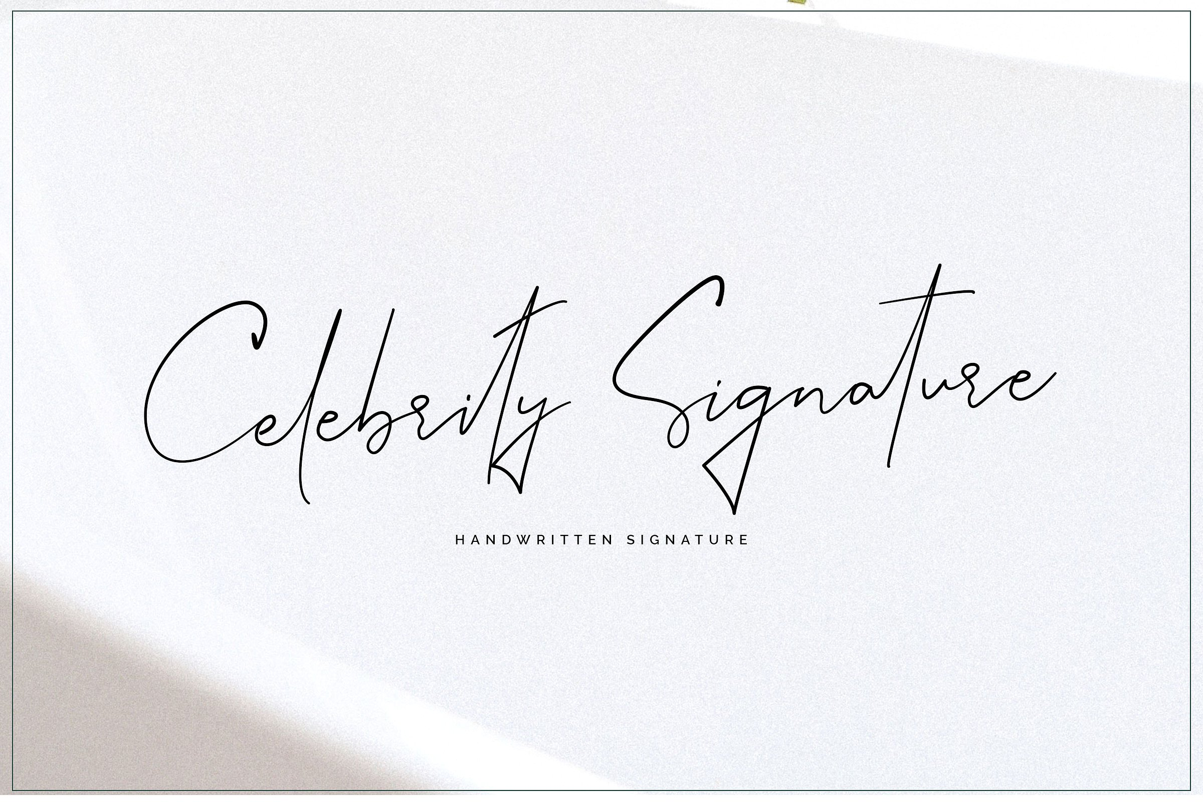 Celebrity Signature Font Handwritten Fonts, Alphabet Fonts, Free Fonts, Script Fonts, Modern Fonts, Cursive Fonts, Design Fonts, Rustic Fonts, Calligraphy Fonts, Simple Fonts, Typography, Serif Fonts, Elegant Fonts, Professional Fonts, Beautiful Fonts https://avemateiu.com/fonts/ *affiliate