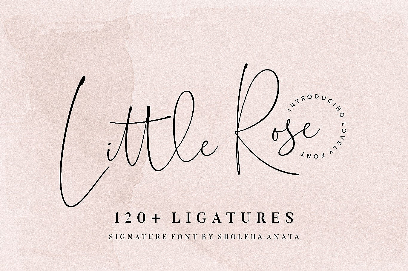 Little Rose Font Handwritten Fonts, Alphabet Fonts, Free Fonts, Script Fonts, Modern Fonts, Cursive Fonts, Design Fonts, Rustic Fonts, Calligraphy Fonts, Simple Fonts, Typography, Serif Fonts, Elegant Fonts, Professional Fonts, Beautiful Fonts https://avemateiu.com/fonts/ *affiliate