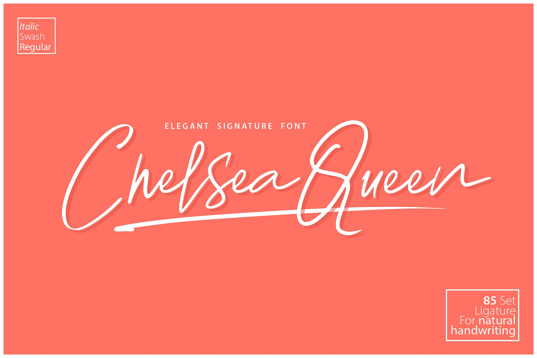 Chelsea Queen Elegant Signature Handwritten Fonts, Alphabet Fonts, Free Fonts, Script Fonts, Modern Fonts, Cursive Fonts, Design Fonts, Rustic Fonts, Calligraphy Fonts, Simple Fonts, Typography, Serif Fonts, Elegant Fonts, Professional Fonts, Beautiful Fonts https://avemateiu.com/fonts/ *affiliate