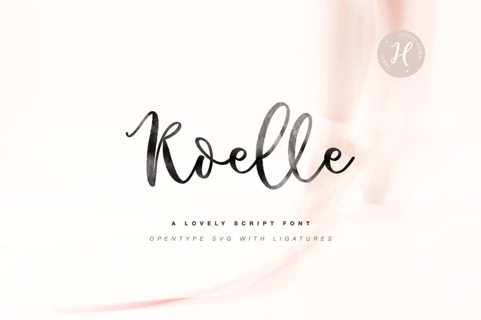 ROELLE SVG SCRIPT Handwritten Fonts, Alphabet Fonts, Free Fonts, Script Fonts, Modern Fonts, Cursive Fonts, Design Fonts, Rustic Fonts, Calligraphy Fonts, Simple Fonts, Typography, Serif Fonts, Elegant Fonts, Professional Fonts, Beautiful Fonts https://avemateiu.com/fonts/ *affiliate