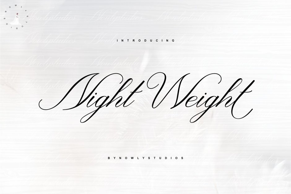 Night Weight Script Handwritten Fonts, Alphabet Fonts, Free Fonts, Script Fonts, Modern Fonts, Cursive Fonts, Design Fonts, Rustic Fonts, Calligraphy Fonts, Simple Fonts, Typography, Serif Fonts, Elegant Fonts, Professional Fonts, Beautiful Fonts https://avemateiu.com/fonts/ *affiliate