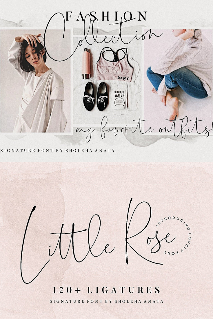 Font Of The Day - January 11, 2019 Handwritten Fonts, Alphabet Fonts, Free Fonts, Script Fonts, Modern Fonts, Cursive Fonts, Design Fonts, Rustic Fonts, Calligraphy Fonts, Simple Fonts, Typography, Serif Fonts, Elegant Fonts, Professional Fonts, Beautiful Fonts https://avemateiu.com/fonts/ *affiliate