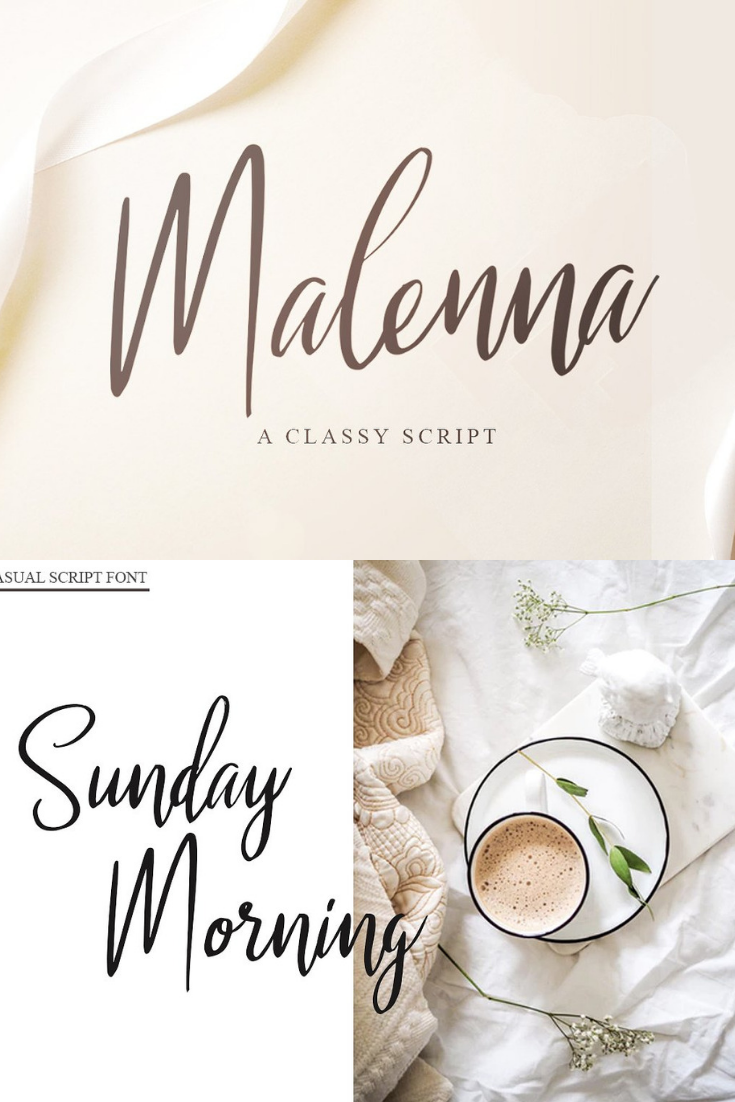Font Of The Day - January 12, 2019 Handwritten Fonts, Alphabet Fonts, Free Fonts, Script Fonts, Modern Fonts, Cursive Fonts, Design Fonts, Rustic Fonts, Calligraphy Fonts, Simple Fonts, Typography, Serif Fonts, Elegant Fonts, Professional Fonts, Beautiful Fonts https://avemateiu.com/fonts/ *affiliate