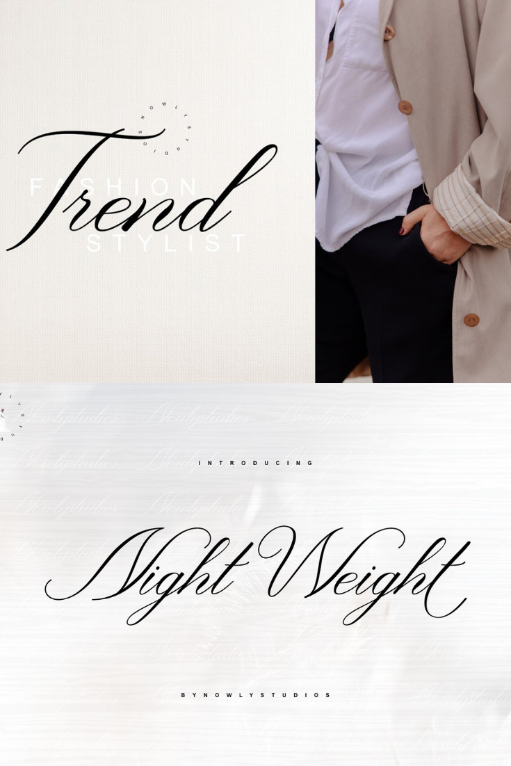 Font Of The Day - January 17, 2019 Handwritten Fonts, Alphabet Fonts, Free Fonts, Script Fonts, Modern Fonts, Cursive Fonts, Design Fonts, Rustic Fonts, Calligraphy Fonts, Simple Fonts, Typography, Serif Fonts, Elegant Fonts, Professional Fonts, Beautiful Fonts https://avemateiu.com/fonts/ *affiliate