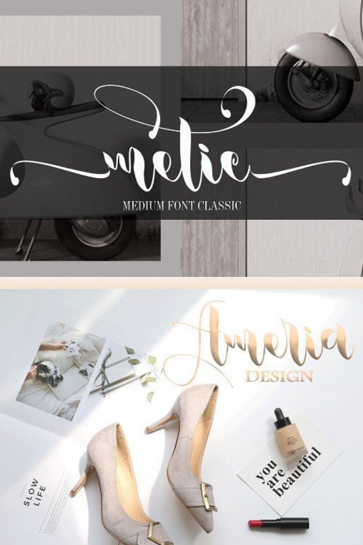 Font Of The Day - January 6, 2019 Metic Font Handwritten Fonts, Alphabet Fonts, Free Fonts, Script Fonts, Modern Fonts, Cursive Fonts, Design Fonts, Rustic Fonts, Calligraphy Fonts, Simple Fonts, Typography, Serif Fonts, Elegant Fonts, Professional Fonts, Beautiful Fonts https://avemateiu.com/fonts/ *affiliate