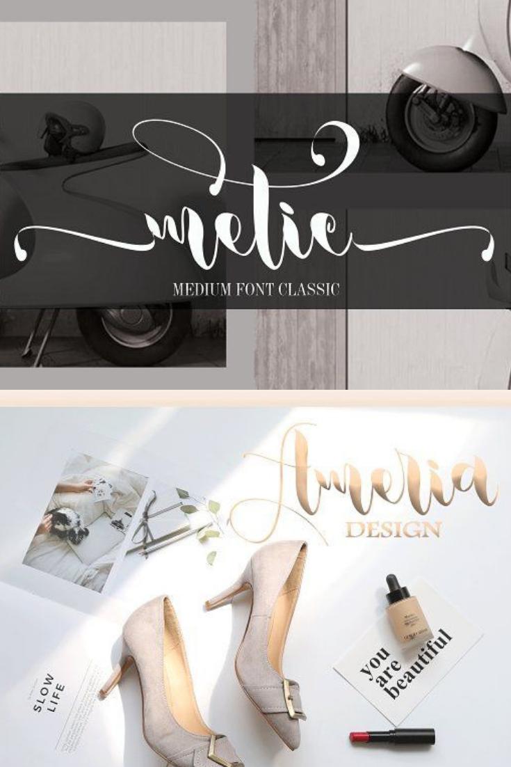 Font Of The Day - January 6, 2019 Metic Font Handwritten Fonts, Alphabet Fonts, Free Fonts, Script Fonts, Modern Fonts, Cursive Fonts, Design Fonts, Rustic Fonts, Calligraphy Fonts, Simple Fonts, Typography, Serif Fonts, Elegant Fonts, Professional Fonts, Beautiful Fonts https://avemateiu.com/fonts/ *affiliate