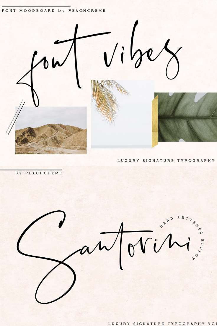Font Of The Day - January 7, 2019 Santorini Luxury Signature Font Handwritten Fonts, Alphabet Fonts, Free Fonts, Script Fonts, Modern Fonts, Cursive Fonts, Design Fonts, Rustic Fonts, Calligraphy Fonts, Simple Fonts, Typography, Serif Fonts, Elegant Fonts, Professional Fonts, Beautiful Fonts https://avemateiu.com/fonts/ *affiliate