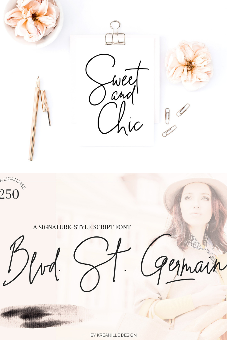 Font Of The Day - January 9, 2019 Handwritten Fonts, Alphabet Fonts, Free Fonts, Script Fonts, Modern Fonts, Cursive Fonts, Design Fonts, Rustic Fonts, Calligraphy Fonts, Simple Fonts, Typography, Serif Fonts, Elegant Fonts, Professional Fonts, Beautiful Fonts https://avemateiu.com/fonts/ *affiliate