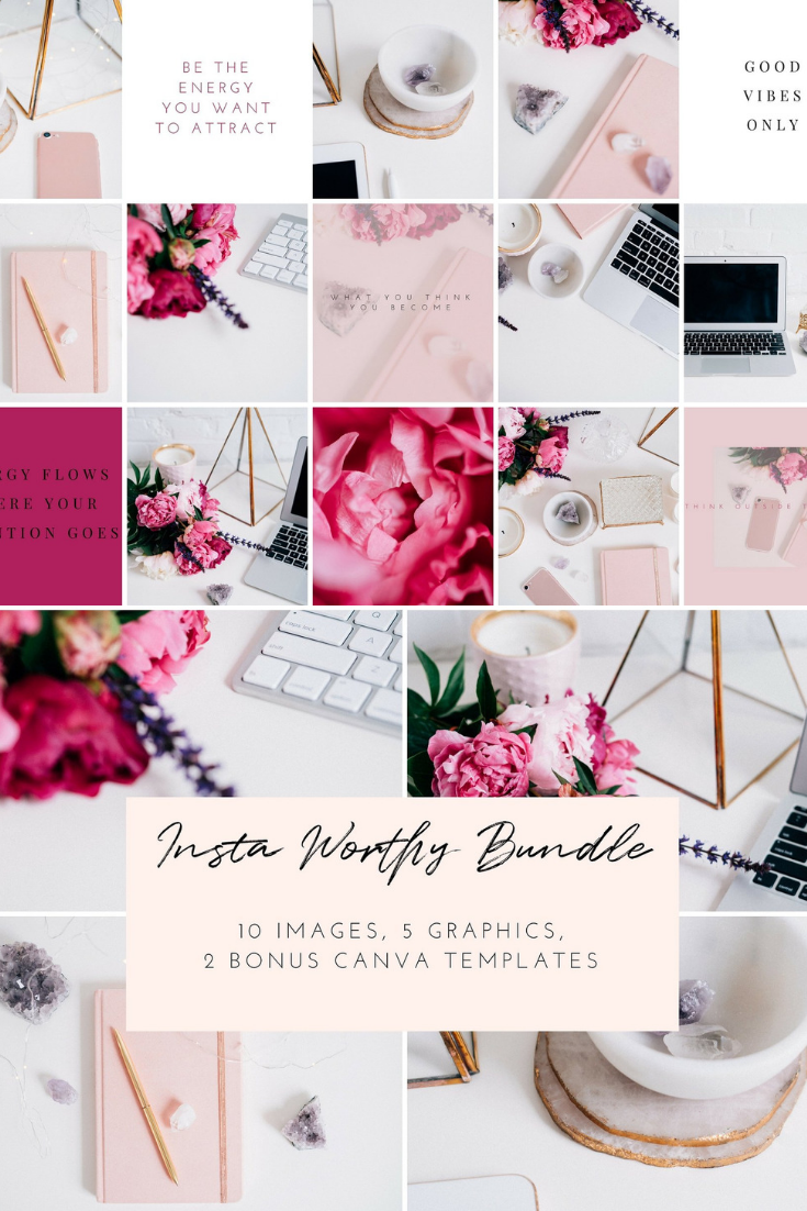 Styled Stock Photo Of The Day - January 10, 2019 Styled Stock Photos, Flat Lay Styled Stock Photos, Creative Styled Stock Photos, Gold Styled Stock Photos, Fashion Styled Stock Photos, Inspiration Styled Stock Photos, Styled Stock Photography, Business, Desktops, Flowers, Social Media https://avemateiu.com/styled-stock-photos/ *affiliate