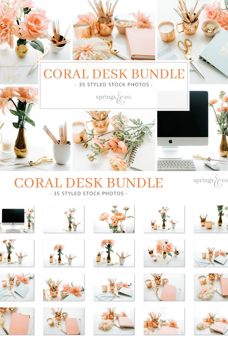 Styled Stock Photo Of The Day - January 11, 2019 Styled Stock Photos, Flat Lay Styled Stock Photos, Creative Styled Stock Photos, Gold Styled Stock Photos, Fashion Styled Stock Photos, Inspiration Styled Stock Photos, Styled Stock Photography, Business, Desktops, Flowers, Social Media https://avemateiu.com/styled-stock-photos/ *affiliate