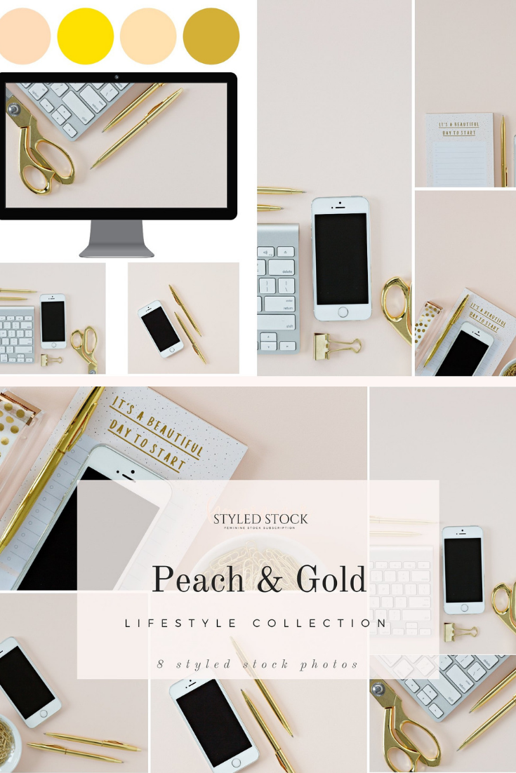 Styled Stock Photo Of The Day - January 12, 2019 Styled Stock Photos, Flat Lay Styled Stock Photos, Creative Styled Stock Photos, Gold Styled Stock Photos, Fashion Styled Stock Photos, Inspiration Styled Stock Photos, Styled Stock Photography, Business, Desktops, Flowers, Social Media https://avemateiu.com/styled-stock-photos/ *affiliate