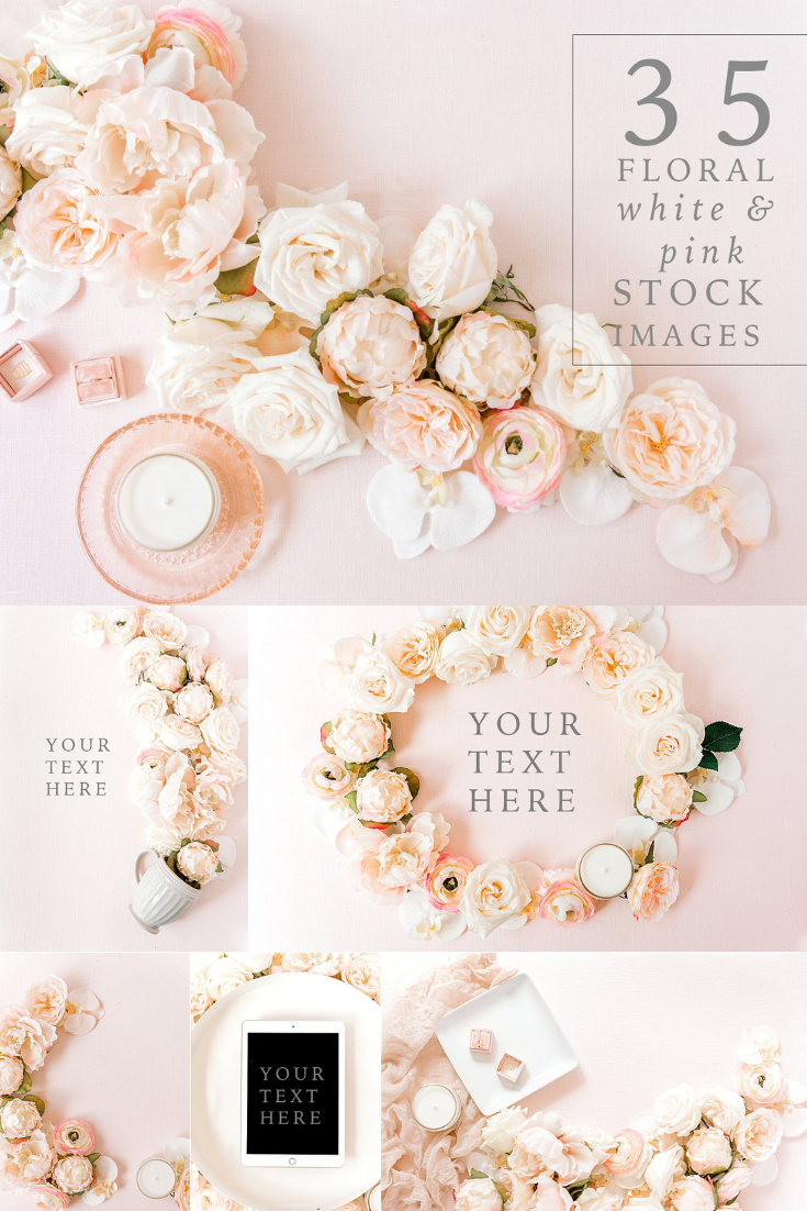 Styled Stock Photo Of The Day - January 14, 2019 Styled Stock Photos, Flat Lay Styled Stock Photos, Creative Styled Stock Photos, Gold Styled Stock Photos, Fashion Styled Stock Photos, Inspiration Styled Stock Photos, Styled Stock Photography, Business, Desktops, Flowers, Social Media https://avemateiu.com/styled-stock-photos/ *affiliate