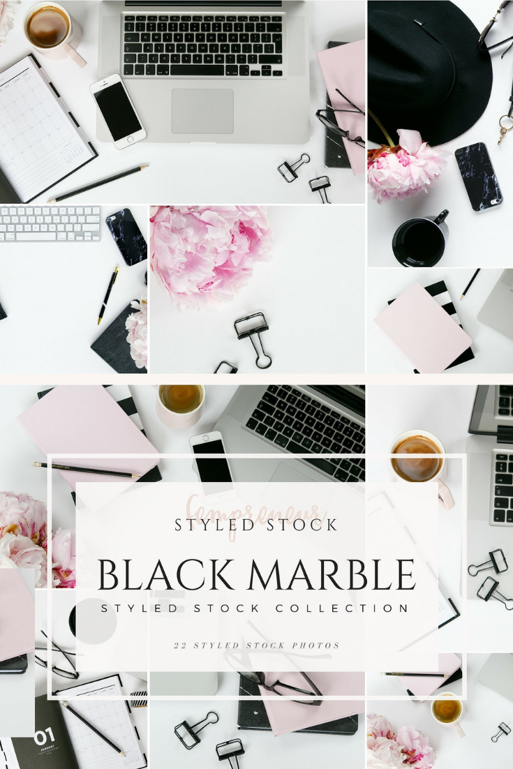 Styled Stock Photo Of The Day - January 15, 2019 Styled Stock Photos, Flat Lay Styled Stock Photos, Creative Styled Stock Photos, Gold Styled Stock Photos, Fashion Styled Stock Photos, Inspiration Styled Stock Photos, Styled Stock Photography, Business, Desktops, Flowers, Social Media https://avemateiu.com/styled-stock-photos/ *affiliate