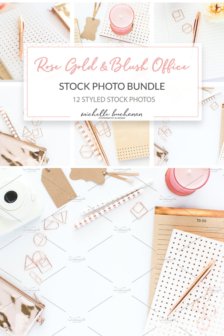 Styled Stock Photo Of The Day - January 16, 2019 Styled Stock Photos, Flat Lay Styled Stock Photos, Creative Styled Stock Photos, Gold Styled Stock Photos, Fashion Styled Stock Photos, Inspiration Styled Stock Photos, Styled Stock Photography, Business, Desktops, Flowers, Social Media https://avemateiu.com/styled-stock-photos/ *affiliate