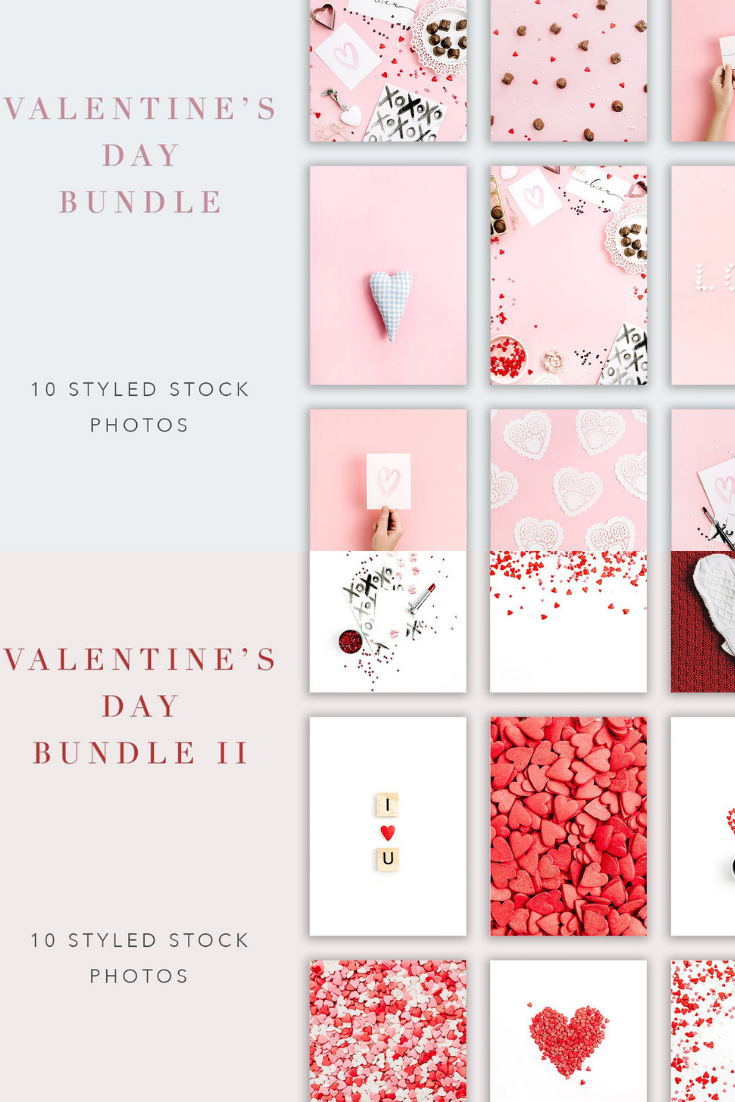 Styled Stock Photo Of The Day - January 4, 2019 Valentine's Day Bundle Styled Stock Photos, Flat Lay Styled Stock Photos, Creative Styled Stock Photos, Gold Styled Stock Photos, Fashion Styled Stock Photos, Inspiration Styled Stock Photos, Styled Stock Photography, Business, Desktops, Flowers, Social Media https://avemateiu.com/styled-stock-photos/ *affiliate