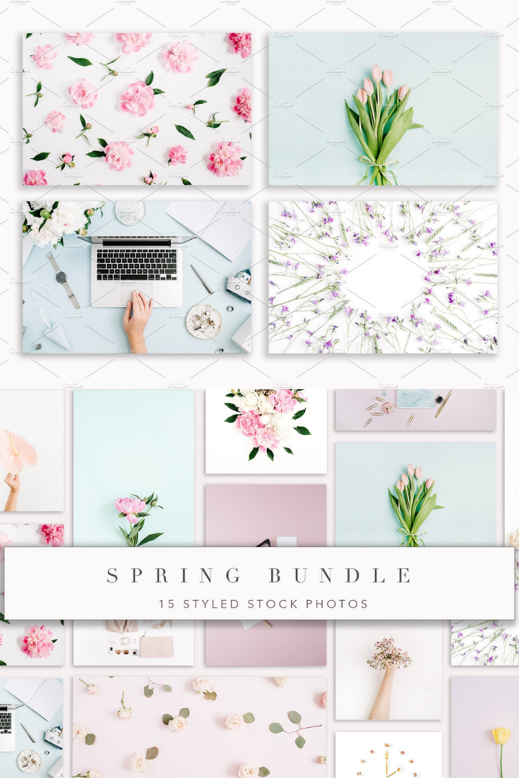 Styled Stock Photo Of The Day - January 5, 2019 Spring Bundle 1 Styled Stock Photos, Flat Lay Styled Stock Photos, Creative Styled Stock Photos, Gold Styled Stock Photos, Fashion Styled Stock Photos, Inspiration Styled Stock Photos, Styled Stock Photography, Business, Desktops, Flowers, Social Mediahttps://avemateiu.com/styled-stock-photos/ *affiliate