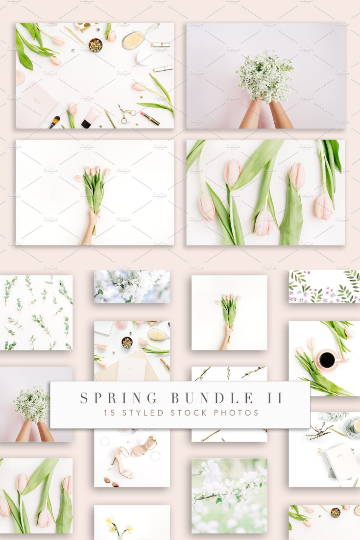 Styled Stock Photo Of The Day - January 6, 2019 Spring Bundle 2 Styled Stock Photos, Flat Lay Styled Stock Photos, Creative Styled Stock Photos, Gold Styled Stock Photos, Fashion Styled Stock Photos, Inspiration Styled Stock Photos, Styled Stock Photography, Business, Desktops, Flowers, Social Mediahttps://avemateiu.com/styled-stock-photos/ *affiliate