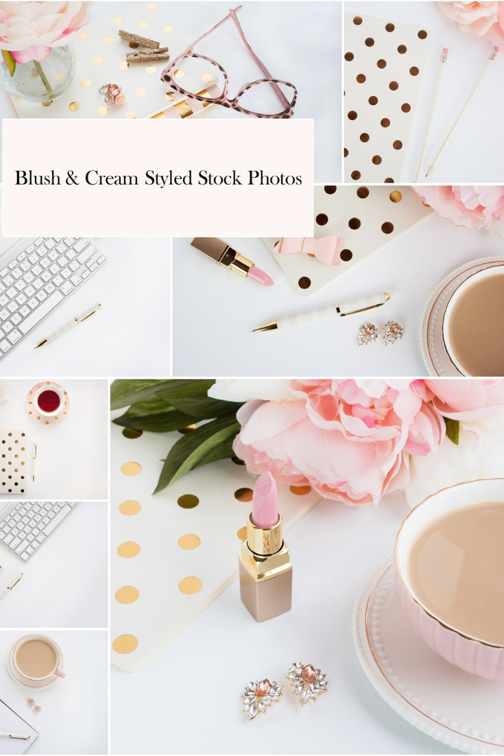 Styled Stock Photo Of The Day - January 7, 2019 Blush & Cream Styled Stock Photos Styled Stock Photos, Flat Lay Styled Stock Photos, Creative Styled Stock Photos, Gold Styled Stock Photos, Fashion Styled Stock Photos, Inspiration Styled Stock Photos, Styled Stock Photography, Business, Desktops, Flowers, Social Media https://avemateiu.com/styled-stock-photos/ *affiliate