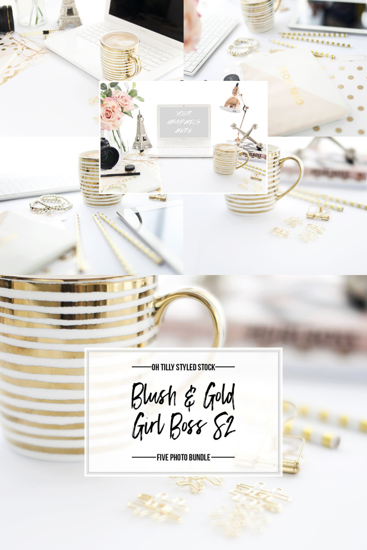 Styled Stock Photo Of The Day - January 8, 2019 Styled Stock Photos, Flat Lay Styled Stock Photos, Creative Styled Stock Photos, Gold Styled Stock Photos, Fashion Styled Stock Photos, Inspiration Styled Stock Photos, Styled Stock Photography, Business, Desktops, Flowers, Social Media https://avemateiu.com/styled-stock-photos/ *affiliate