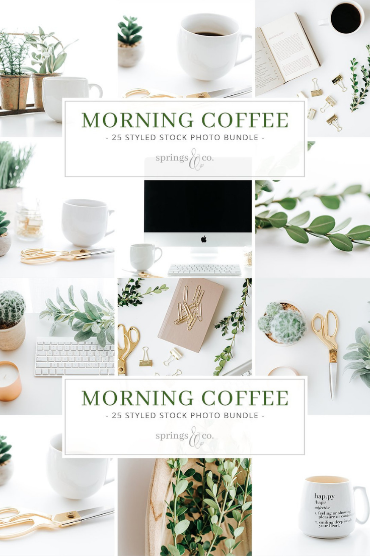 Styled Stock Photo Of The Day - January 9, 2019 Styled Stock Photos, Flat Lay Styled Stock Photos, Creative Styled Stock Photos, Gold Styled Stock Photos, Fashion Styled Stock Photos, Inspiration Styled Stock Photos, Styled Stock Photography, Business, Desktops, Flowers, Social Media https://avemateiu.com/styled-stock-photos/ *affiliate