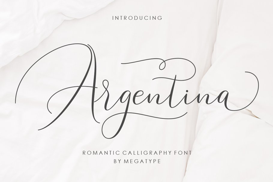 Argentina Script Font - Handwritten Fonts, Alphabet Fonts, Free Fonts, Script Fonts, Modern Fonts, Cursive Fonts, Design Fonts, Rustic Fonts, Calligraphy Fonts, Simple Fonts, Typography, Serif Fonts, Elegant Fonts, Professional Fonts, Beautiful Fonts https://avemateiu.com/fonts/ *affiliate