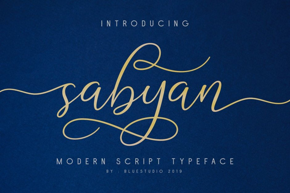 10 FREE Calligraphy Fonts For Creative Projects - Art, Fonts and Calligraphy, Typography, Handwritten Fonts, Alphabet Fonts, Free Fonts, Script Fonts, Modern Fonts, Cursive Fonts, Design Fonts, Rustic Fonts, Calligraphy Fonts, Simple Fonts, Serif Fonts, Elegant Fonts, Professional Fonts, Beautiful Fonts