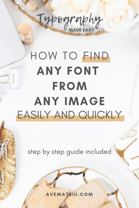 How To Easily And Quickly Find Any Font From Any Image - What Font Is, Calligraphy Fonts, Script Fonts, Typography Fonts, Typography Logo, Handwritten Fonts, Handwriting, Hand Lettering Drawing, Diy Projects, Diy Stationery, Diy Event, Paper Crafts, Diy Book, Wedding Stationery, Christmas, Holiday, Logo And Identity Design, Book And Magazine Design