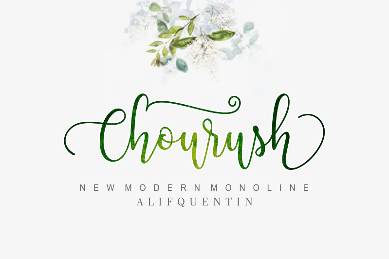 Chourush Calligraphy Font - Art, Fonts and Calligraphy, Typography, Handwritten Fonts, Alphabet Fonts, Free Fonts, Script Fonts, Modern Fonts, Cursive Fonts, Design Fonts, Rustic Fonts, Calligraphy Fonts, Simple Fonts, Serif Fonts, Elegant Fonts, Professional Fonts, Beautiful Fonts