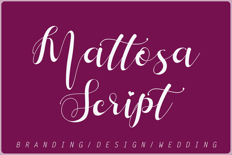 Mattosa Calligraphy Font - Art, Fonts and Calligraphy, Typography, Handwritten Fonts, Alphabet Fonts, Free Fonts, Script Fonts, Modern Fonts, Cursive Fonts, Design Fonts, Rustic Fonts, Calligraphy Fonts, Simple Fonts, Serif Fonts, Elegant Fonts, Professional Fonts, Beautiful Fonts