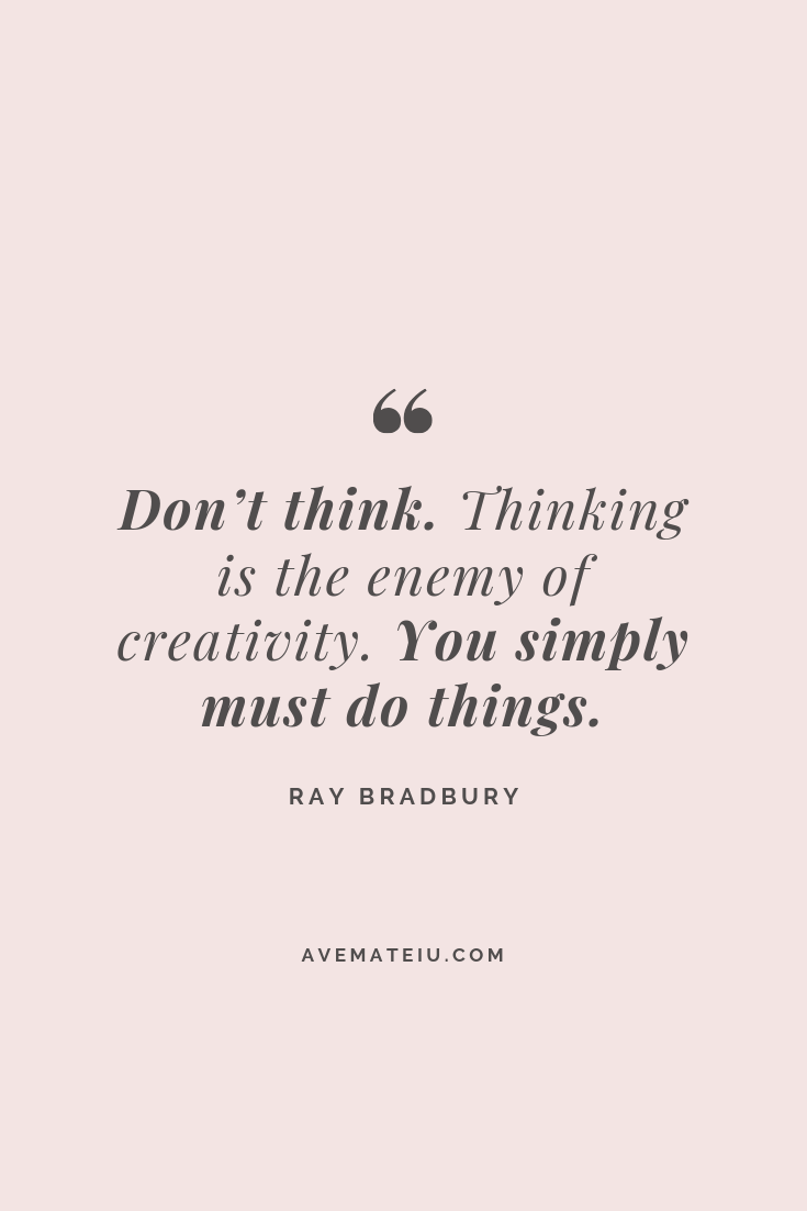 Motivational Quote Of The Day - April 10, 2019 - beautiful words, deep quotes, happiness quotes, inspirational quotes, leadership quote, life quotes, motivational quotes, positive quotes, success quotes, wisdom quotes