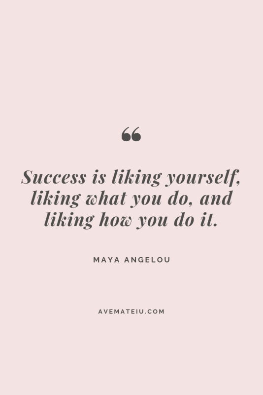 Motivational Quote Of The Day - April 12, 2019 - beautiful words, deep quotes, happiness quotes, inspirational quotes, leadership quote, life quotes, motivational quotes, positive quotes, success quotes, wisdom quotes