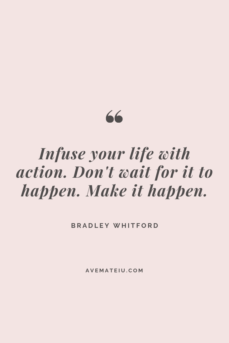 Motivational Quote Of The Day - April 15, 2019 - beautiful words, deep quotes, happiness quotes, inspirational quotes, leadership quote, life quotes, motivational quotes, positive quotes, success quotes, wisdom quotes