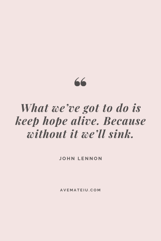 Motivational Quote Of The Day - April 16, 2019 - beautiful words, deep quotes, happiness quotes, inspirational quotes, leadership quote, life quotes, motivational quotes, positive quotes, success quotes, wisdom quotes