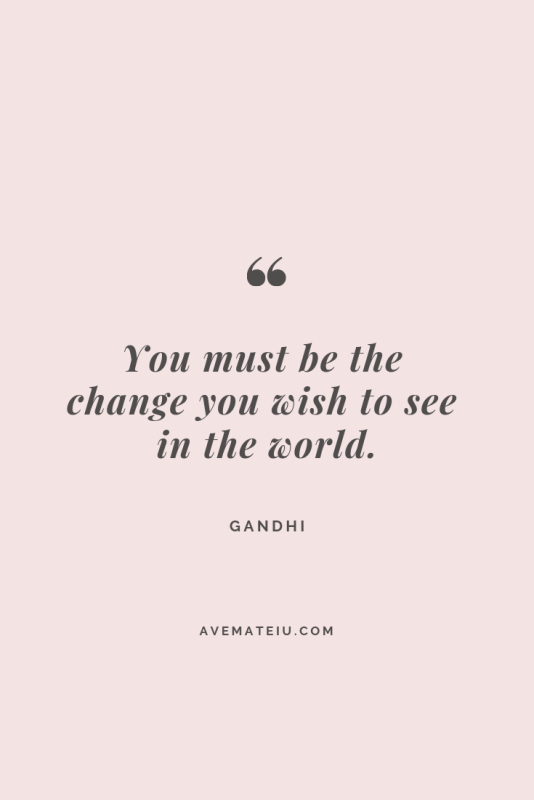 Motivational Quote Of The Day - April 17, 2019 - beautiful words, deep quotes, happiness quotes, inspirational quotes, leadership quote, life quotes, motivational quotes, positive quotes, success quotes, wisdom quotes