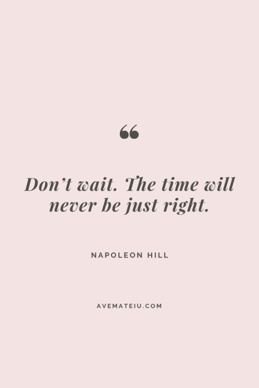 Motivational Quote Of The Day - April 19, 2019 - beautiful words, deep quotes, happiness quotes, inspirational quotes, leadership quote, life quotes, motivational quotes, positive quotes, success quotes, wisdom quotes