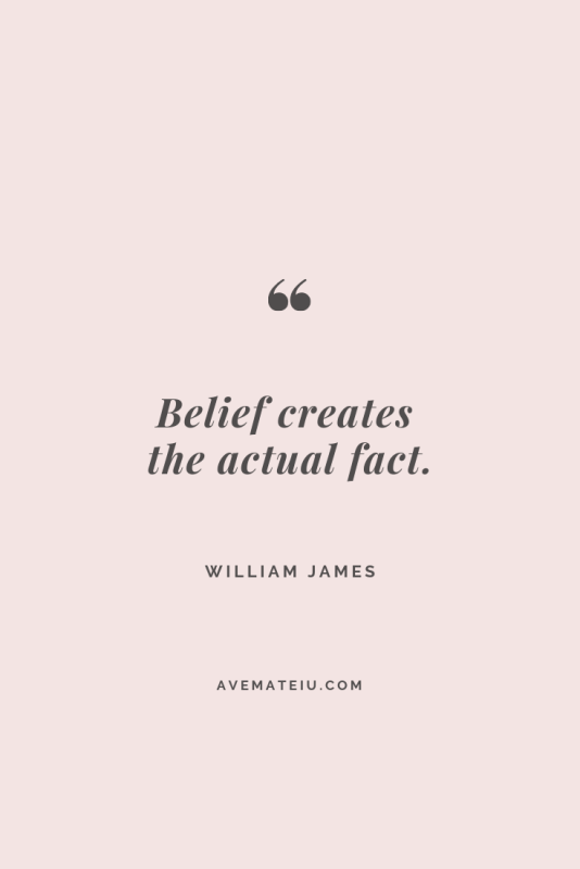 Motivational Quote Of The Day - April 24, 2019 - beautiful words, deep quotes, happiness quotes, inspirational quotes, leadership quote, life quotes, motivational quotes, positive quotes, success quotes, wisdom quotes