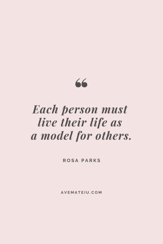 Motivational Quote Of The Day - April 25, 2019 - beautiful words, deep quotes, happiness quotes, inspirational quotes, leadership quote, life quotes, motivational quotes, positive quotes, success quotes, wisdom quotes