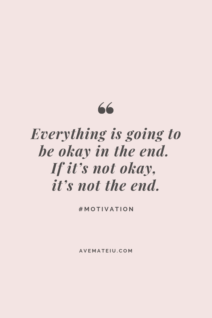 Motivational Quote Of The Day - April 26, 2019 - beautiful words, deep quotes, happiness quotes, inspirational quotes, leadership quote, life quotes, motivational quotes, positive quotes, success quotes, wisdom quotes