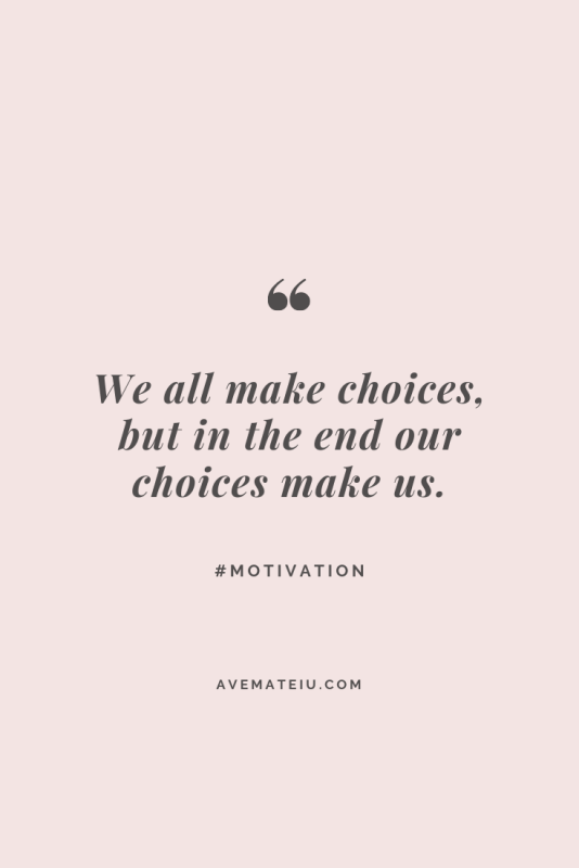Motivational Quote Of The Day - April 28, 2019 - beautiful words, deep quotes, happiness quotes, inspirational quotes, leadership quote, life quotes, motivational quotes, positive quotes, success quotes, wisdom quotes