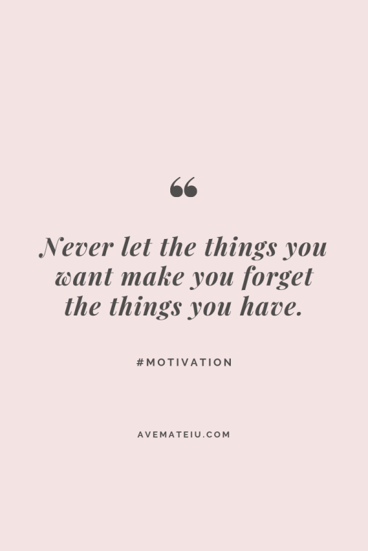 Motivational Quote Of The Day - April 29, 2019 - beautiful words, deep quotes, happiness quotes, inspirational quotes, leadership quote, life quotes, motivational quotes, positive quotes, success quotes, wisdom quotes