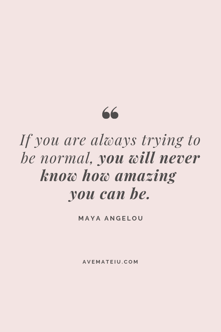 Motivational Quote Of The Day - April 3, 2019 - beautiful words, deep quotes, happiness quotes, inspirational quotes, leadership quote, life quotes, motivational quotes, positive quotes, success quotes, wisdom quotes